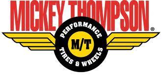 Mickey Thompson Wheels